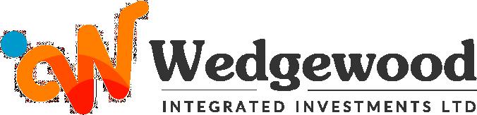Wedgewood